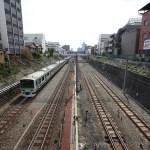 東京で一人でできる暇つぶし方法9選!一人でも満喫できる!