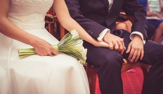 夫婦のオススメのデート頻度は?皆はどれ位?夫婦でもデートを楽しもう