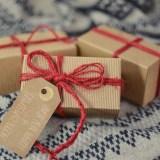 好きな人に付き合う前に渡して喜ばれるプレゼント5選!