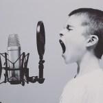 歌がスグに上手くなる簡単なコツ7選!スグに使える技ばかり!
