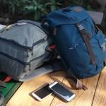 修学旅行にオススメな旅行バッグのブランド5選!迷ったらコレにしよう