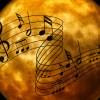歌、声優、ナレーションの求人探しに使えるオススメサイト6選と上手な探し方