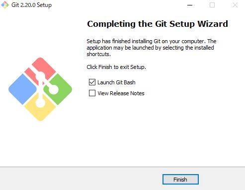 git-for-windows