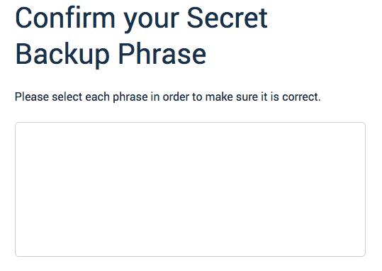 metamask-backup-phrase