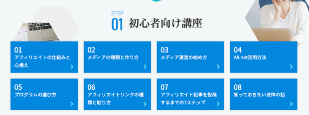A8キャンパス2