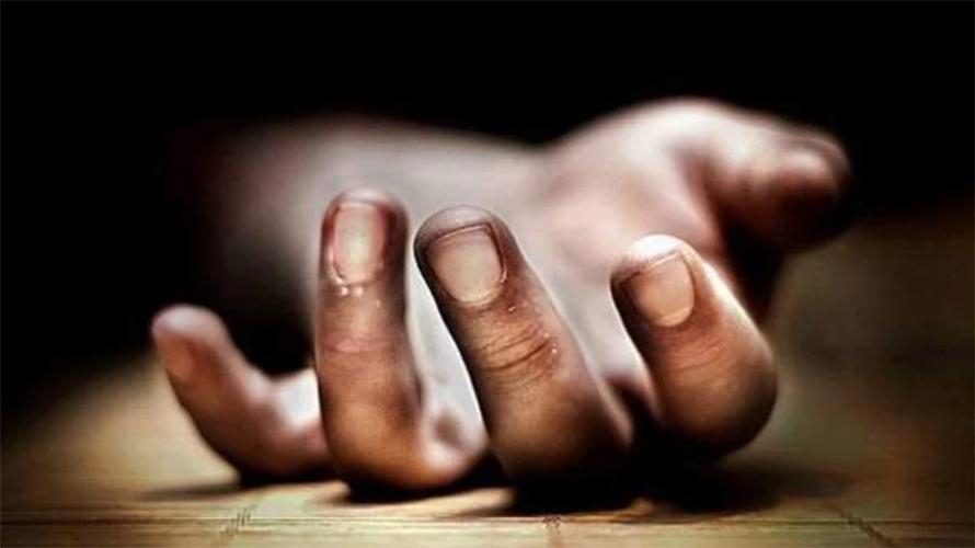 जंगलमा २ युवती 'मृत' फेला, अनुसन्धान गर्दै प्रहरी