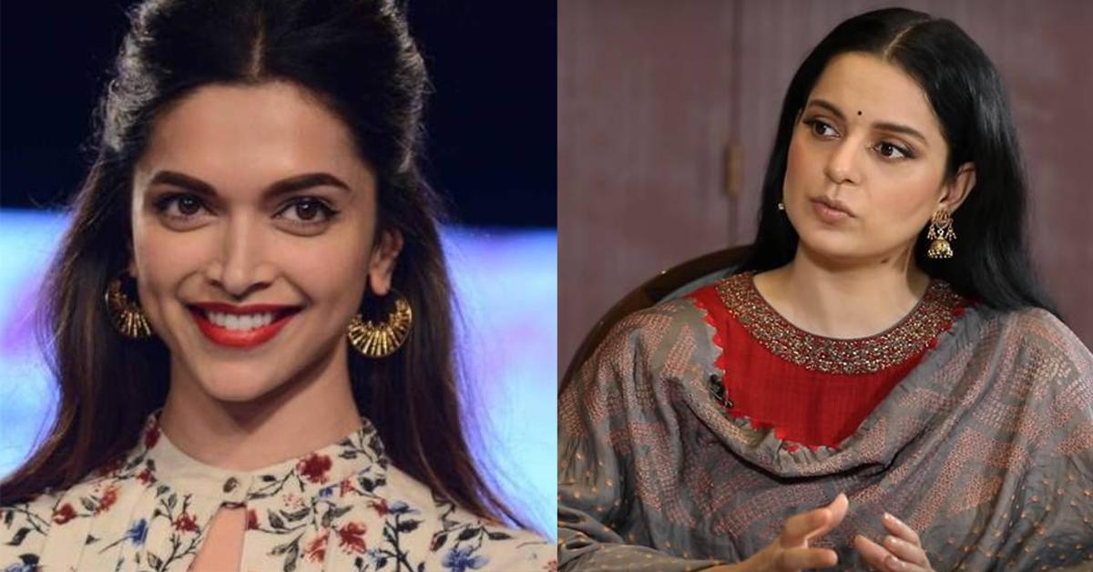 ५ फिल्ममा हिरोले भन्दा बढी पारिश्रमिक लिएका यी ४ अभिनेत्री