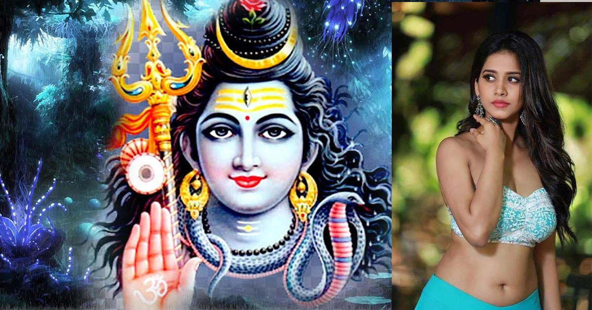 साेमवार भगवान शिव शंकरलाई यसरी खुःशी बनाउनुहाेस्