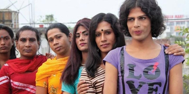 नेपालमा तेस्रोलिङ्गीले विवाह र कृत्रिम गर्भधारण गर्न पाउने कानुन बन्दै