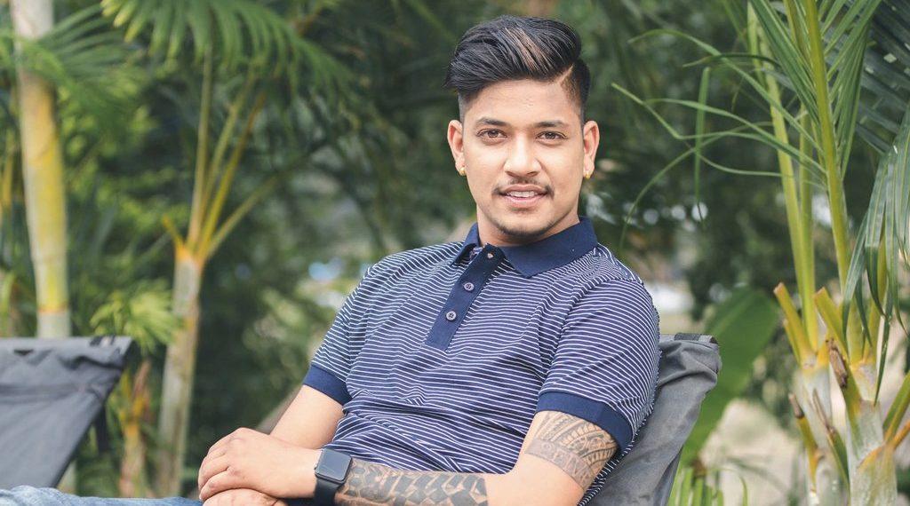नेपाली क्रिकेटर सन्दीप लामिछानेको आज जन्मदिन