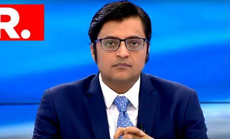 विवादित पत्रकार अर्णव गोस्वामीको लोभलाग्दो कमाई, कती छ उनको सम्पती ?