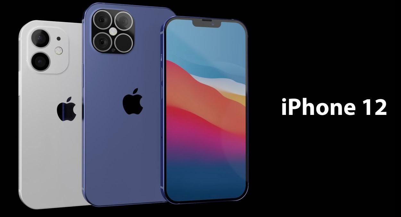 एप्पलले भन्यो- आइफोन आफूभन्दा ६ इन्च टाढा राख्नुहोस्