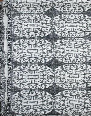 cashmere-wool-blanket