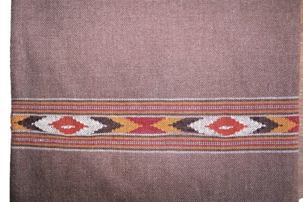 Kullu Shawl, Cashmilon Shawl, Cheap Shawl, Himachal Shawl, Embroidered Shawl, Shawl For Women, Shawl For Girls