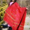 Border Shawl Embroidered Shawl Fine Embroidered Shawl Fine Wool Shawl Floral Shawl Geomatric Design Shawl Girls Shawls Hand Woven Shawl Himachal Handloom Himachal Shawls Himalayan Art Himalayan Handloom Himalayan Shawl Himalayan Trend Himalayan Weavers Knitted Shawl Kullu Shawl Kullu Souvenir Shawl Pattern Design Pure Wool Shawl Scarf Shawl Scarves Shawls Souvenir Shawl Traditional Shawl Winter Shawl Wool Shawl Woolen Shawl Wrap Shawls Blue Shawl 3 Patti Shawl