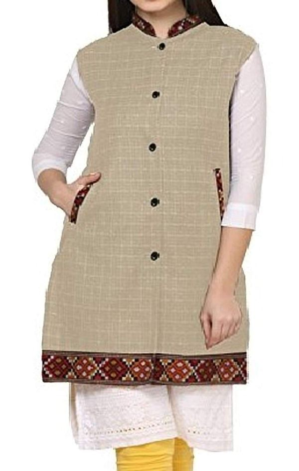 HimalayanKraft Kullu Woolen Jackets for Man and Women- www.himalayankraft.in