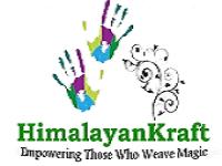 HimalayanKraft
