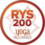 Yoga Alliance Certified Yoga Teacher Training India