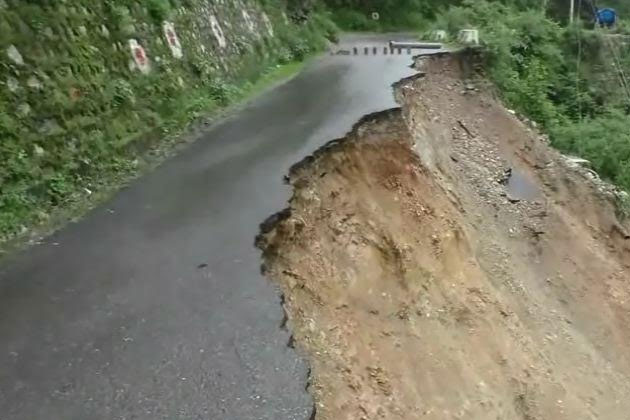 uk hill