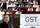 नया साल, नया कानून और नया भारत; मोदी ने खुशी जताते हुए कहा
