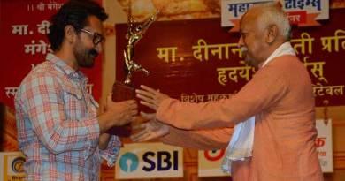 आमिर ने लता मंगेशकर के लिए अपनी प्रतिज्ञा तोड़ी