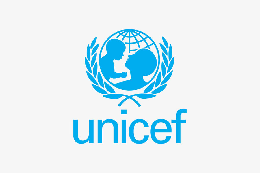 Children affected by floods need immediate help: UNICEF