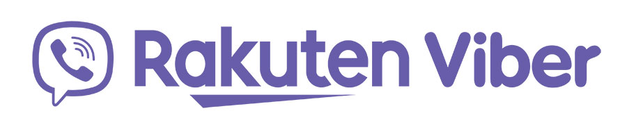 Collaboration between GV and Rakuten viber: with e-pharmacy chatbot