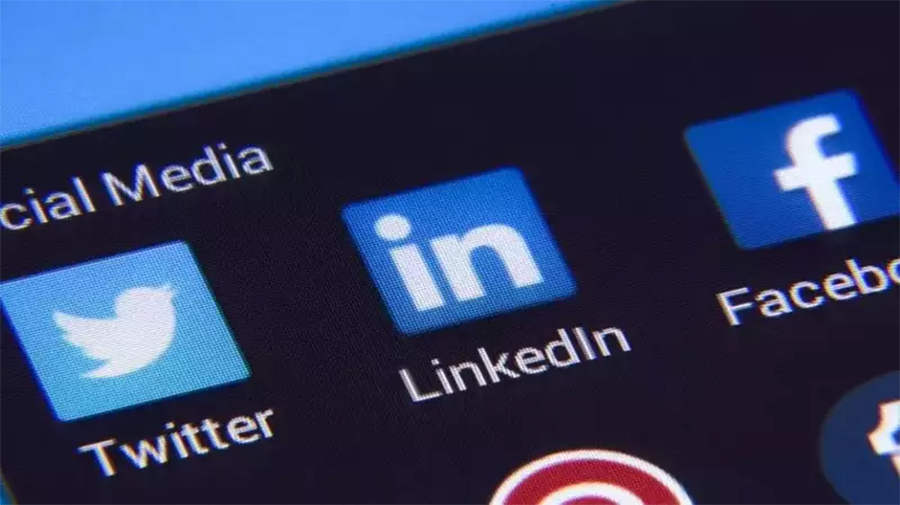 Here are six things Facebook, Twitter and LinkedIn are doing to protect users from the Taliban