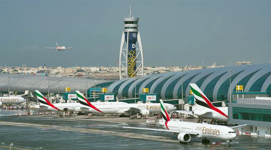 Nepalese allowed to enter UAE from today