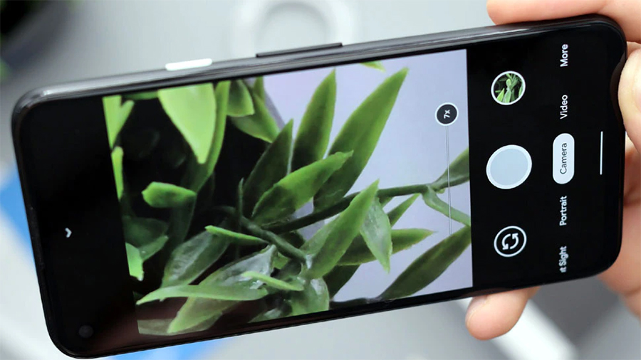 German company made 'most secure' Android smartphone
