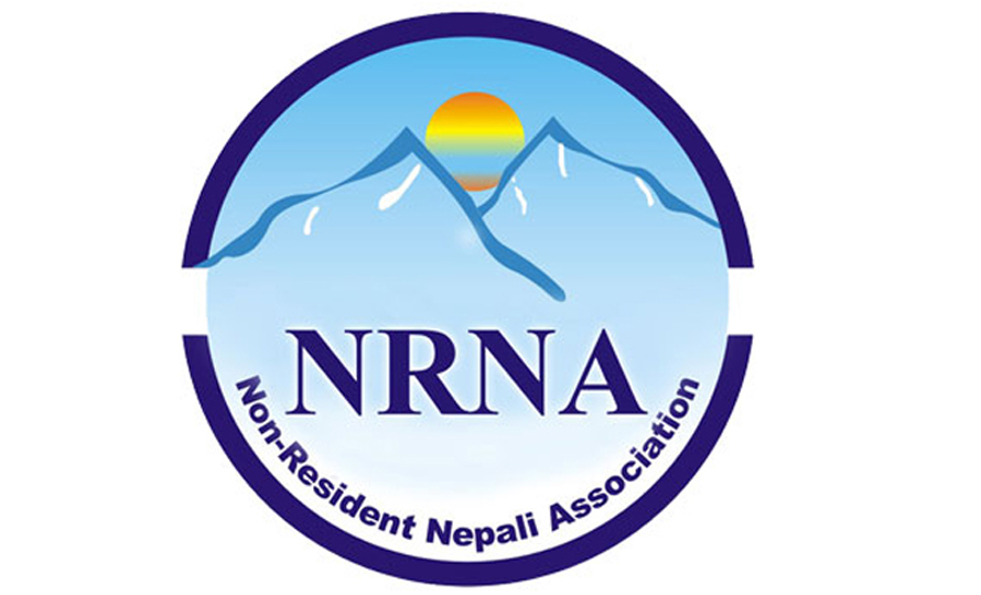 NRN Representative Controversy: Question and Answer of 19 Point Allegations
