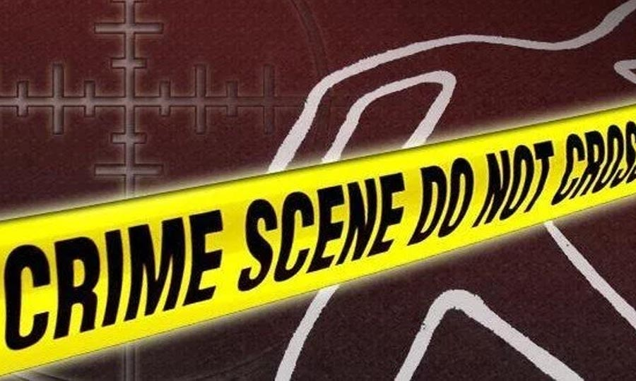 Ramesh Choudhary murdered in Kailali, four including wife arrested