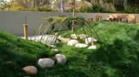 HiMama - Benefits of Natural Playgrounds for Child Development