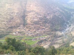 Khani Village