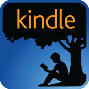 Top 10 must have android apps - Kindle for Android