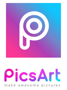Top 10 must have android apps - Picsart