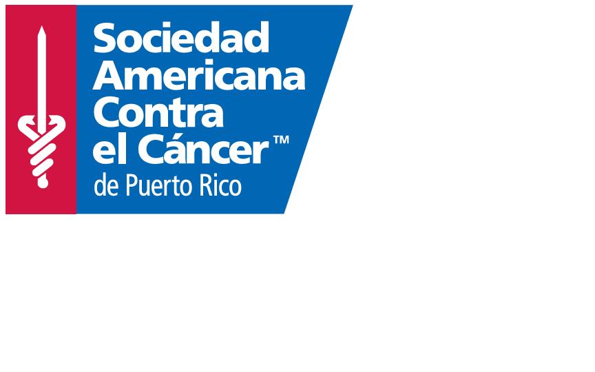 LOGO SOCIEDAD AMERICANA CANCER