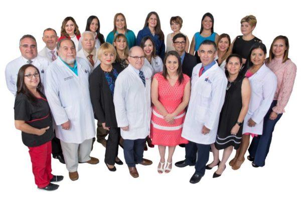 La prestigiosa acreditación de la CoC cuenta con el reconocimiento internacional de importantes entidades como el National Cancer Institute, Centers for Medicaid