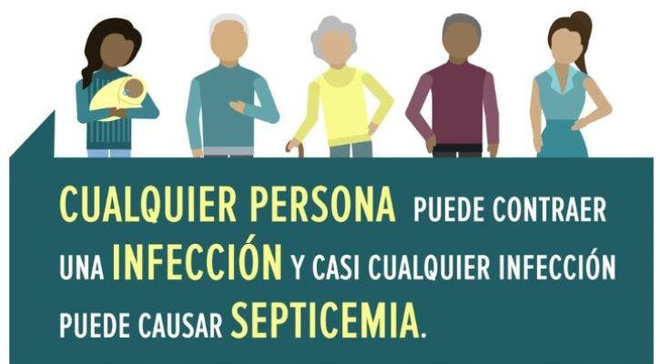 IMAGEN PERSONAS RIESGO SEPSIS CDC