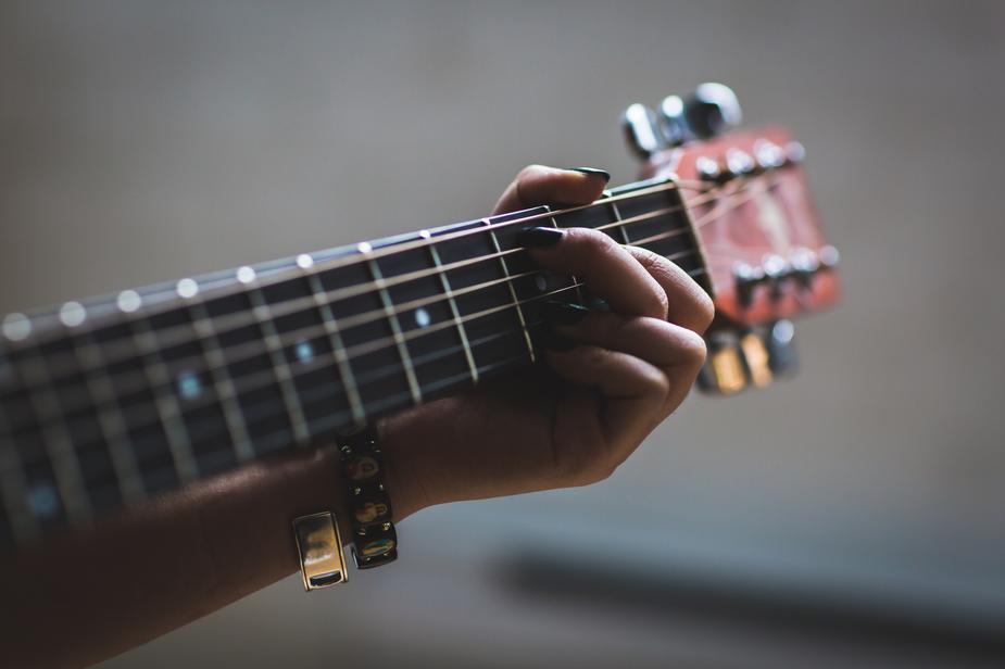Más Información de Musicoterapia