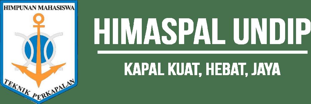himaspal