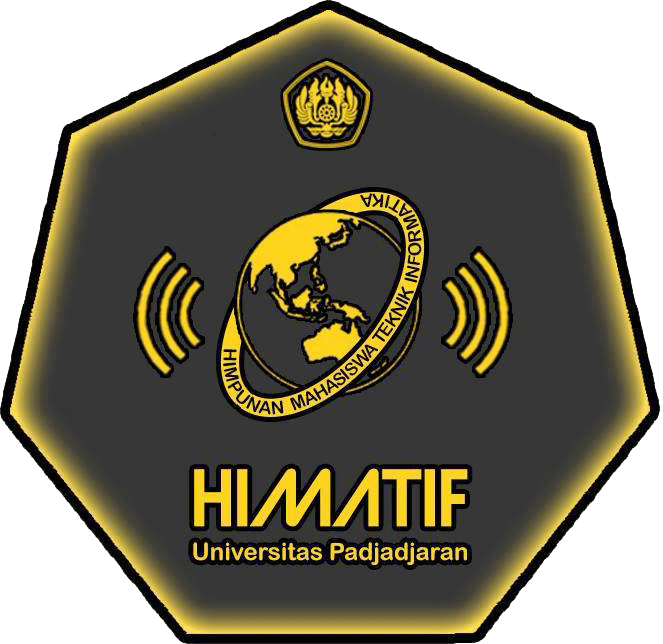 Himatif FMIPA Unpad
