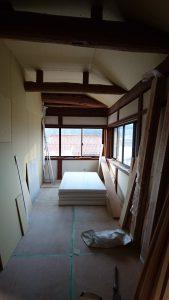 2F-room