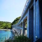 総郷川橋梁
