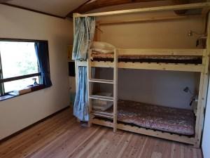 2F-洋室