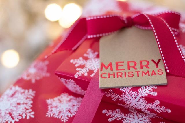 12月18日!クリスマスランチ会開催&1月のスケジュール決定!【ひまわり親子サークル】川口市