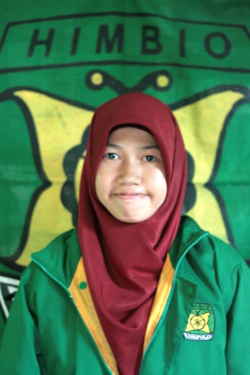 Aminah - 2015