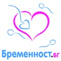 bremennost-bg