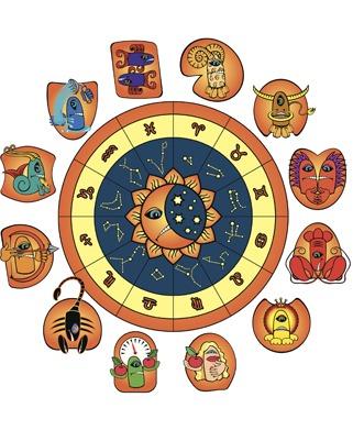 neseriozen-horoskop