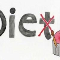Нелепи диети – 2